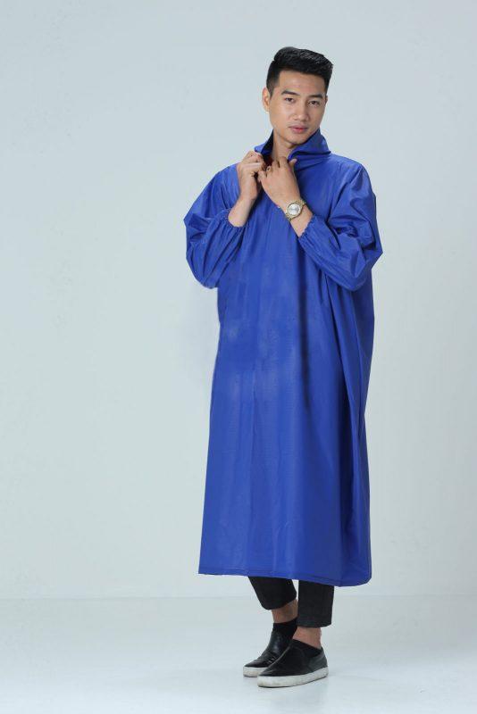 Ưu nhược điểm của áo mưa Bít